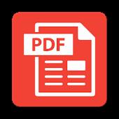 Guida_Agevolazioni_Risparmio_energetico Detrazioni Fiscali