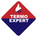 Termoexpert.it