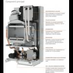 caldaia-ferroli-divacondens-f28-a-condensazione-completa-di-kit-per-scarico-fumi-new-erp-diva-condens