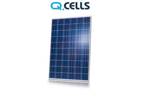 hanwha-solar-panels-review-amazing-q-cells-gold-coast-and-brisbane-systems-regarding-4
